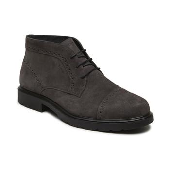 Clarks   Nettoyer chaussure en daim, Comment nettoyer